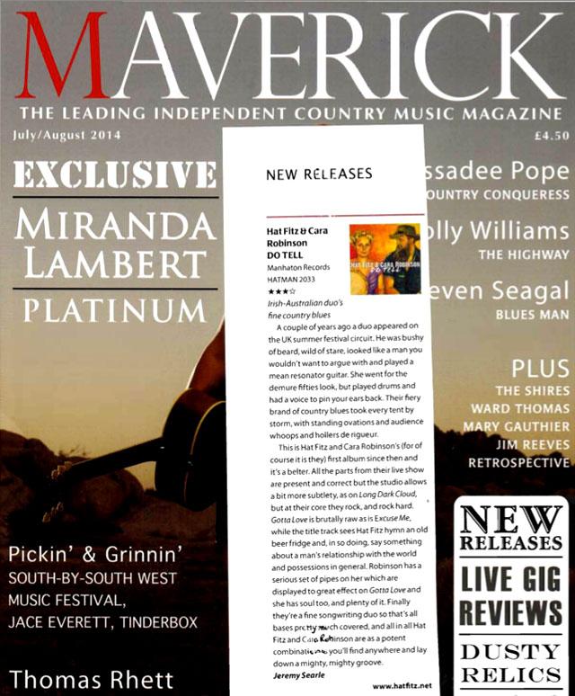 maverick_magazinehfc