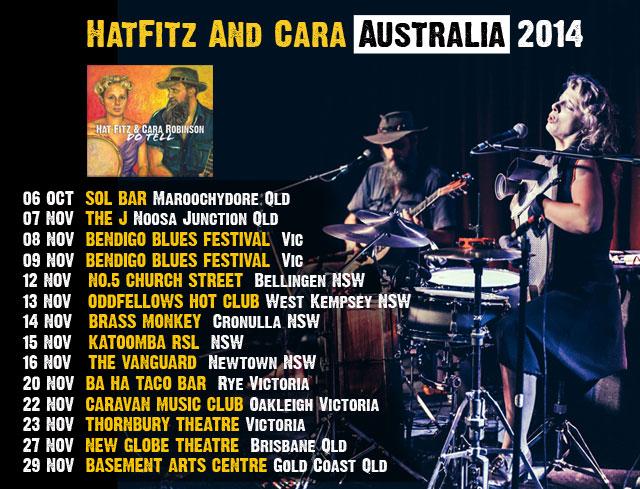 Hat-Fitz-Cara_OZ640